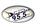 Dinámica 95.5 FM