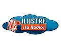 ilustre la radio