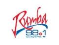 Rumba 98.1 FM Guayana