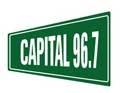 capital 96.7 en vivo