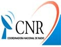 radio cnr peru