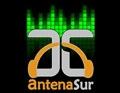 antena sur en vivo
