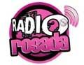 radio rosada