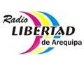 radio libertad de arequipa
