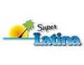 radio super latina