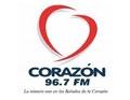 radio corazon fm