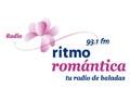 radio romantica en vivo