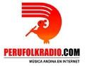 folk radio peru