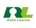 radio libertad en vivo