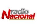 radio nacional del peru