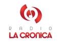 radio cronica comodoro
