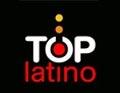 radio top latino en vivo