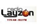 radio layzon