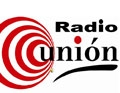 Radio Union 880 AM