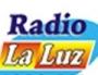 Radio La Luz 1560