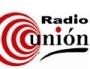 radio union en vivo
