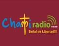 chasmi radio