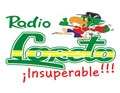 radio loreto