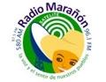 radio maranon en vivo