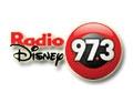 radio disney 97.3 fm
