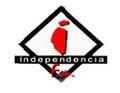 indepedencia fm 93.3 online