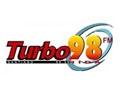 turbo 98.3 fm en vivo