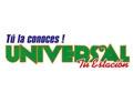 radio universal 98 fm