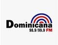 dominicana 98.9 fm