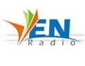 radio ven la romana santo domingo