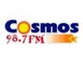 cosmos fm 98.7 azua