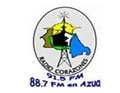 radio corazones fm san juan maguana