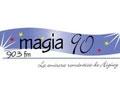 magia 90.3 fm higuey