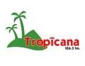 tropicana 106 fm