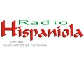 radio hispaniola 1050am