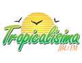 tropicalisima 104.1 fm