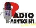 radio montecristi am fm en vivo