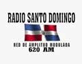 radio santo domingo 620 am