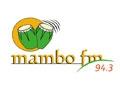 mambo 94.3 fm higuey