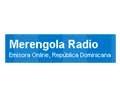 merengola radio