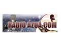 radio azua