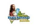 radio nacional 1380 am santiago