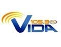 Vida FM 105.3