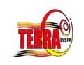 terra 95.5 fm samana