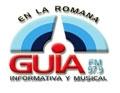 radio guia 97.9 fm