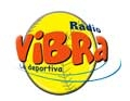 Radio Vibra