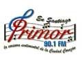 Primor 90.1