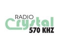 Radio Cristal 570