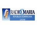 radio maria 1240