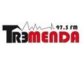 radio tremenda