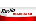 bendicion fm 95.1 la romana